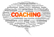 coaching-odontologia