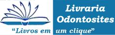 logo_livraria_patrocinio_blog_2013