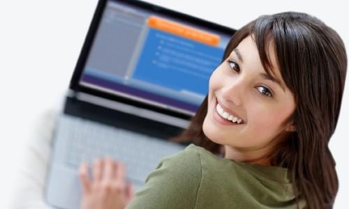 cursos-online-gratuitos-com-certificado-500x300